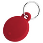 Trace IT Keychain Smart Tag