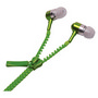 Telmon Zippered Earphones