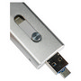 Banion OTG 64GB USB 3.0