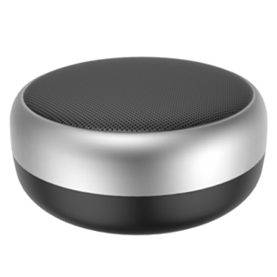 Picture of Hudson Wireless Speaker