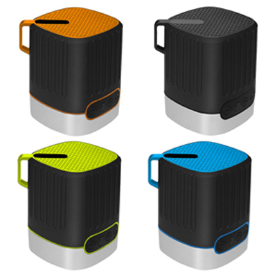 Picture of Camper Waterproof Speaker