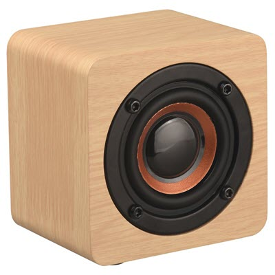 Picture of Woody Single Sound