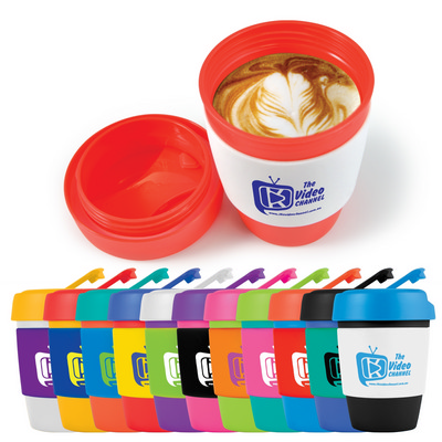 Picture of Kick Coffee Cup