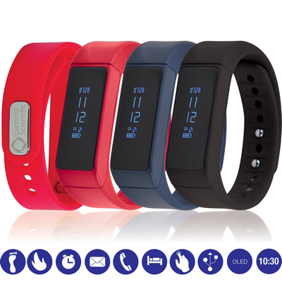 Picture of Thinkfit Fitness Band