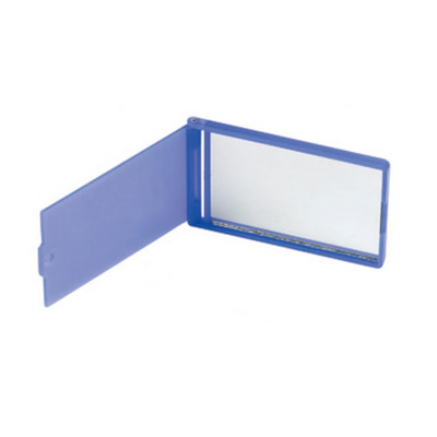 Picture of Ds016T Mirror (Transparent Color)