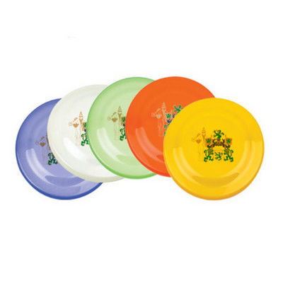 Picture of Ds017 Frisbee