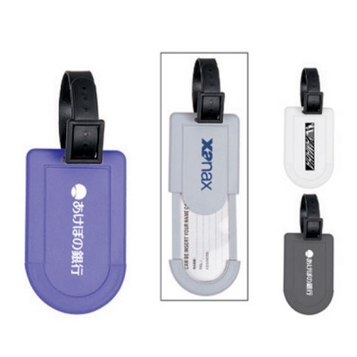 Picture of Ds040 Luggage Tag