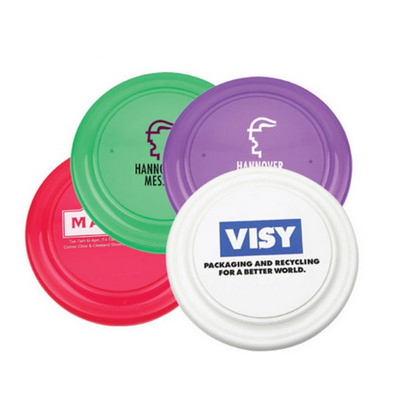 Picture of Ds054 Frisbee