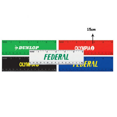 Picture of Ds061 15Cm Ruler