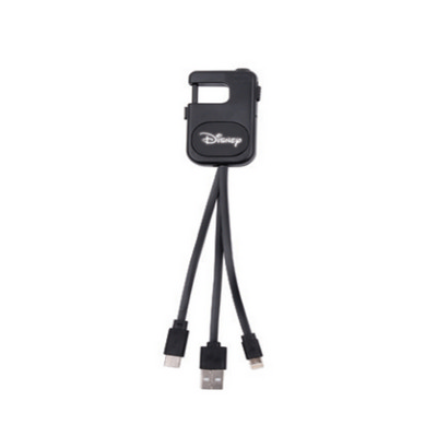 Picture of Ds1073M Charging Cable