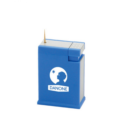 Picture of Ds170 Toothpick Holder