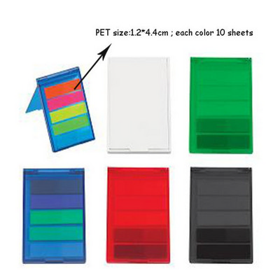 Picture of Ds178 Memo Holder