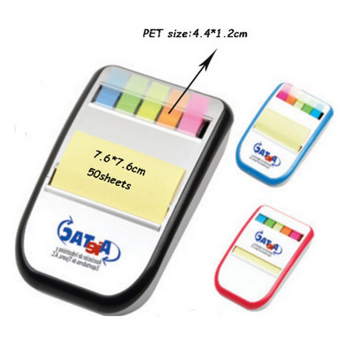 Picture of Ds188 Memo Holder