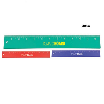 Picture of Ds349 30Cm Ruler