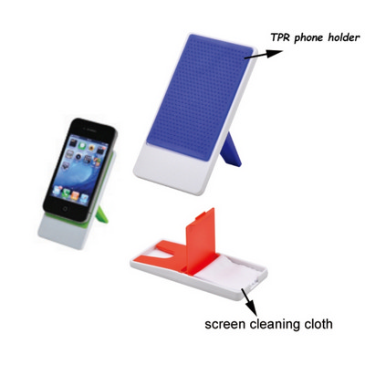 Picture of Ds533 Mobile Holder With Cloth