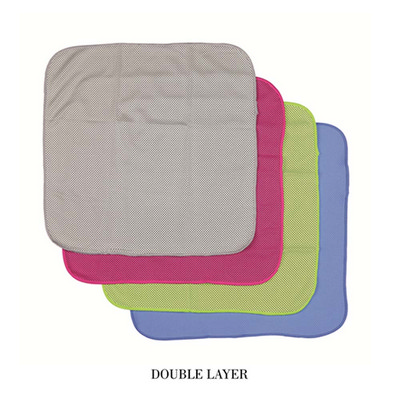Picture of Ct004 Cooling Face Cloth Dl