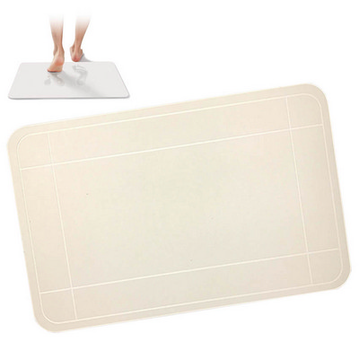 Picture of Bm001 Toyo I-Dried Bath Mat