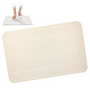 Bm001 Toyo I-Dried Bath Mat