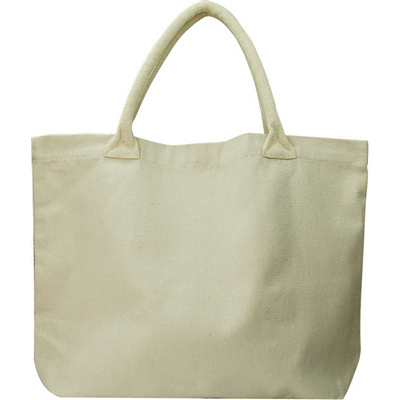 Picture of Cb004   Calico Shopper No Gusset