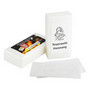 Cct005 Mini Pocket Pack Tissues
