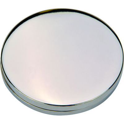 Picture of Cg002  Compact Mirror