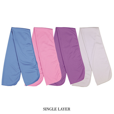Picture of Ct001 Cooling Towel Sl