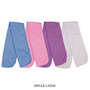 Ct001 Cooling Towel Sl