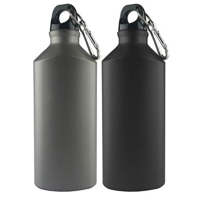 Picture of Db002 Tribo Drink Bottle
