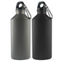 Db002 Tribo Drink Bottle