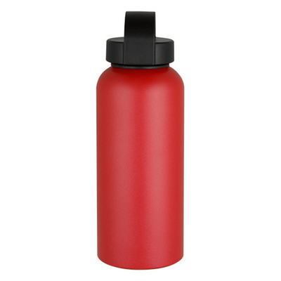 Picture of Db007 Mountain Drink Bottle
