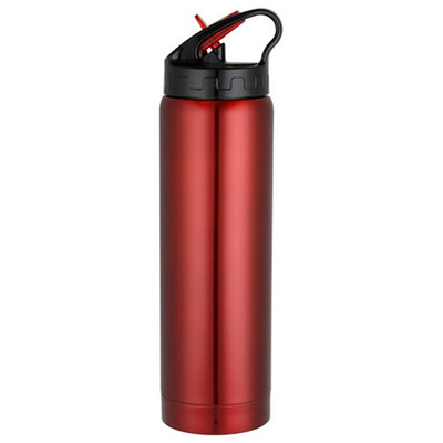 Picture of Db009 Zona Drink Bottle