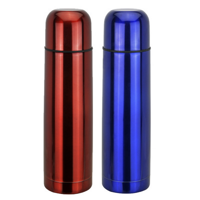 Picture of Fk001  Bullet Flask