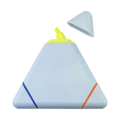 Picture of Hl002 Triangle Highlighter