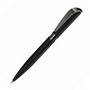 I-Roq004 I-Roq Softtouch Pencil