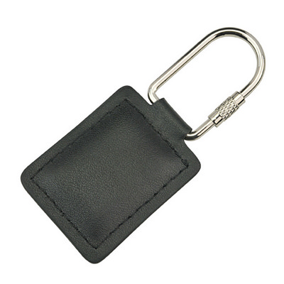 Picture of Krl003 Cardinal Key Ring