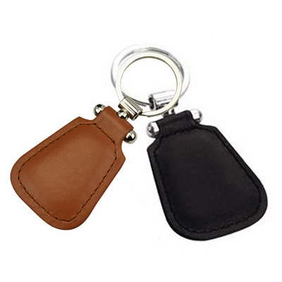 Picture of Krl005 Rustic Key Ring