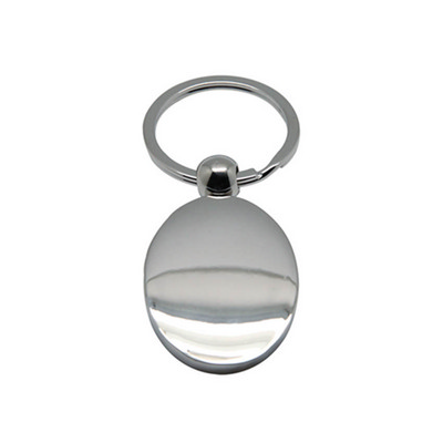 Picture of Krr012 Wagna Key Ring