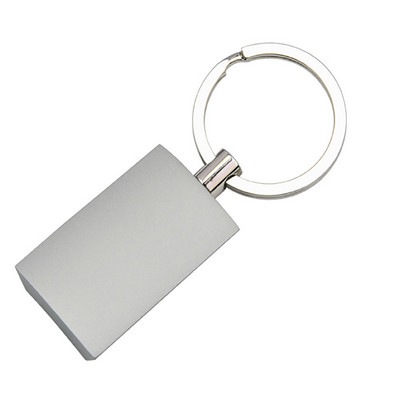 Picture of Krs002 Dalmor Key Ring