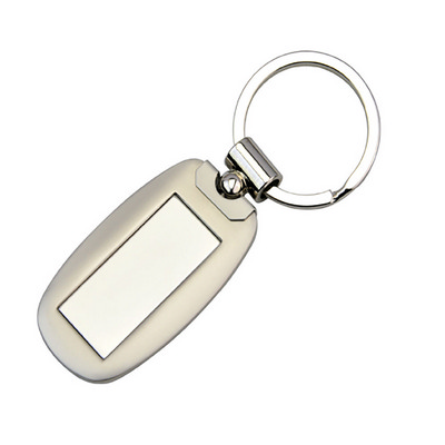 Picture of Krs008 Capri Key Ring