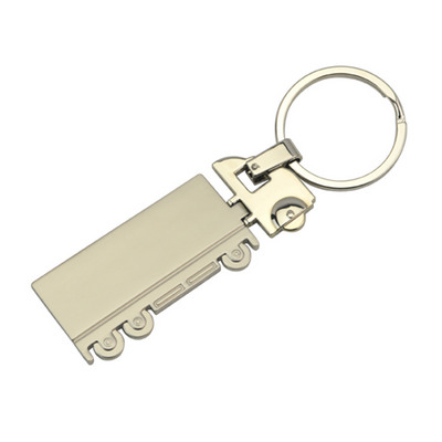 Picture of Krv001  Cargo Key Ring