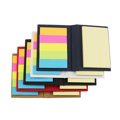 Picture of Mh005 Mini Sticky Note Pad