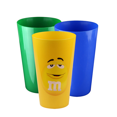 Picture of Mp021 Party Cup