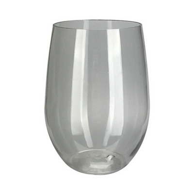 Picture of Mp024 Crystal Pet Tumbler