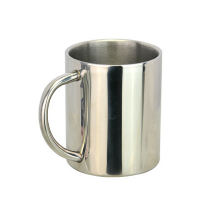 Picture of Ms013  Alto Mug