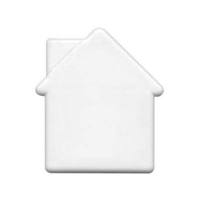 Picture of Mt003 House Shape Mint Card