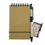 Nb003  Stone Paper Notebook