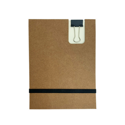 Picture of Nb016 Felxi Note Book