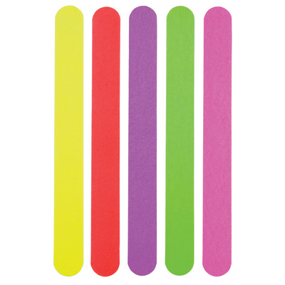 Picture of Nf001 Nail File