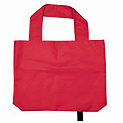 Picture of Nlb003   Stuff Tote Bag