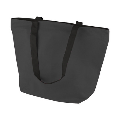 Picture of Nlb009 Africa Shopper